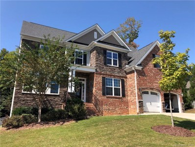 2210 Deer Meadows Drive, Waxhaw, NC 28173 - #: 3545600