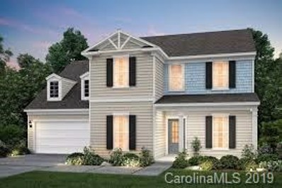2621 Lochview Street, Fort Mill, SC 29715 - #: 3545616