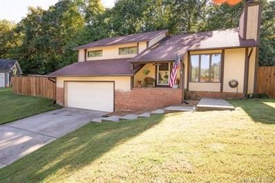 591 Mirawood Trail, Concord, NC 28025 - MLS#: 3545641