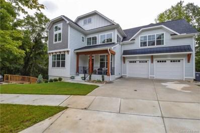 16333 Autumn Cove Lane, Huntersville, NC 28078 - MLS#: 3545660
