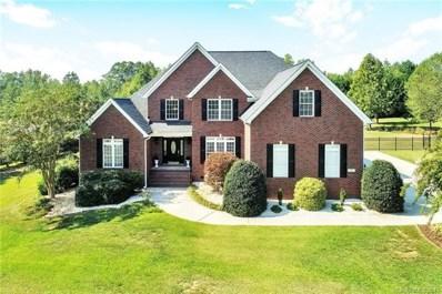 1358 Glenview Lane, Rock Hill, SC 29730 - MLS#: 3545672
