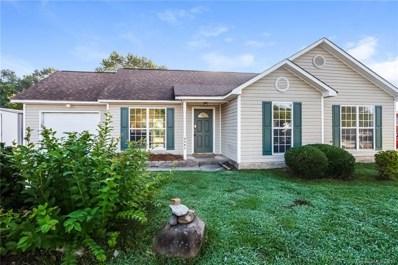 4591 Lands End Court, Concord, NC 28027 - MLS#: 3545711