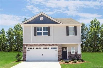 671 Cape Fear Street, Fort Mill, SC 29715 - #: 3545732