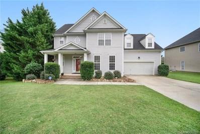 5681 Underwood Avenue, Charlotte, NC 28213 - #: 3545751
