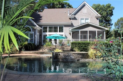 182 Old Post Road, Mooresville, NC 28117 - #: 3545778