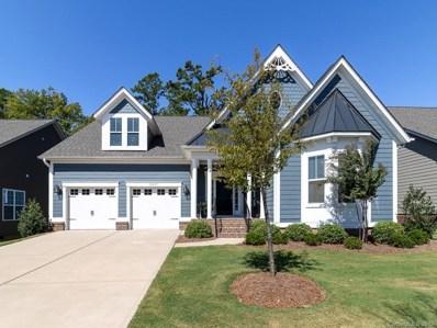 16037 Oxford Glenn Drive, Huntersville, NC 28078 - MLS#: 3545791
