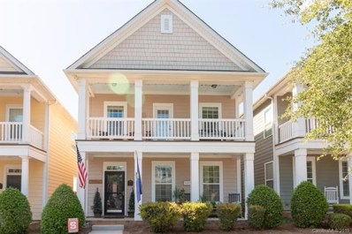 1025 Preakness Boulevard, Indian Trail, NC 28079 - #: 3545828