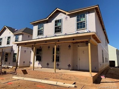 194 Notable Lane UNIT Lot 58, Rock Hill, SC 29732 - MLS#: 3545934
