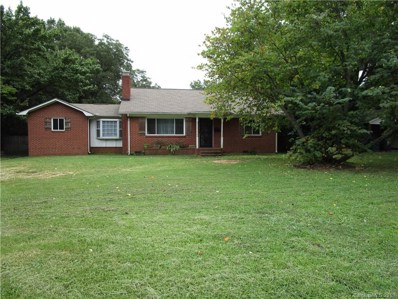 4426 N Sharon Amity Road, Charlotte, NC 28205 - MLS#: 3546086