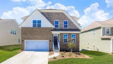 5866 Green Maple Run, Concord, NC 28027 - MLS#: 3546293