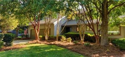5009 Gamton Court, Charlotte, NC 28226 - #: 3546427