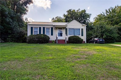 310 West Drive, Albemarle, NC 28001 - MLS#: 3546460