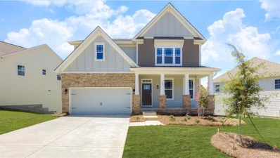 125 Chance Road, Mooresville, NC 28115 - #: 3546504