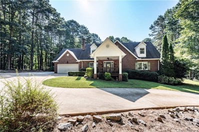 703 Normandy Road, Mooresville, NC 28117 - #: 3546609
