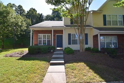 17005 Turning Stick Court, Charlotte, NC 28213 - MLS#: 3546628