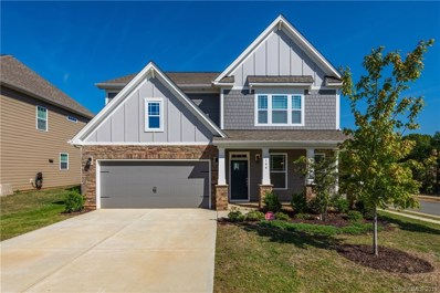 146 Blueview Road, Mooresville, NC 28117 - MLS#: 3546728