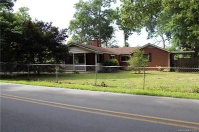 28 Springside Road, Asheville, NC 28803 - MLS#: 3546765