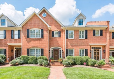 4637 Curraghmore Road, Charlotte, NC 28210 - #: 3546790