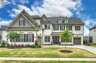 13120 Feale Court, Charlotte, NC 28278 - MLS#: 3546893