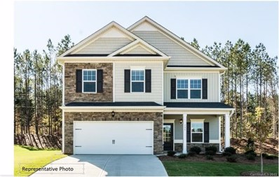 205 Moores Branch Road, Mount Holly, NC 28120 - MLS#: 3546906