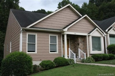 188 39TH Avenue Court NW, Hickory, NC 28601 - MLS#: 3546955