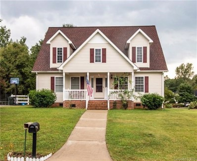 2091 Persimmon Place, Rock Hill, SC 29732 - #: 3547142