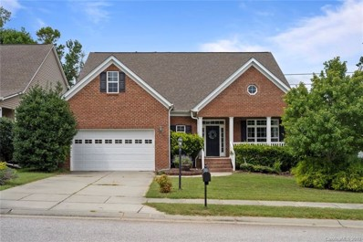 4094 Sunset Ridge Drive, Rock Hill, SC 29732 - #: 3547440