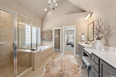 16607 Ruby Hill Place, Charlotte, NC 28278 - #: 3547443