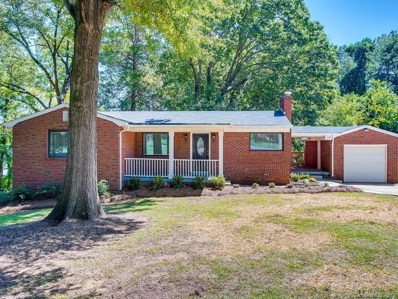 114 Goodman Circle NE, Concord, NC 28025 - MLS#: 3547513