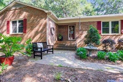 2273 Dover Court, Rock Hill, SC 29732 - #: 3547577