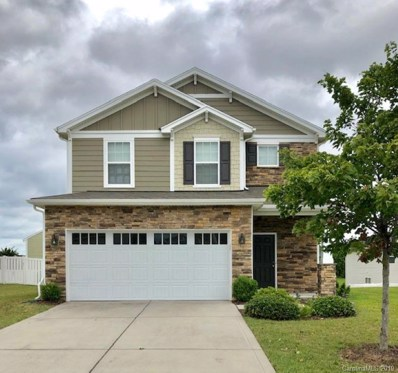 1013 Garden Web Road, Indian Trail, NC 28079 - #: 3547630