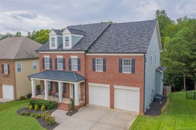 6482 Chadwell Court, Indian Land, SC 29707 - #: 3547648