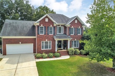535 Cuxhaven Court, Fort Mill, SC 29715 - #: 3547739