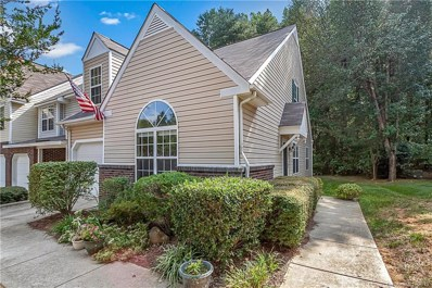 4557 Panther Place, Charlotte, NC 28269 - MLS#: 3547780