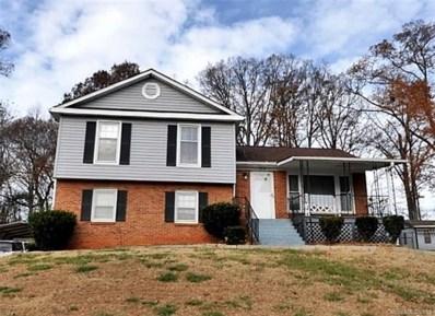 226 Colony Acres Drive, Charlotte, NC 28217 - MLS#: 3547816