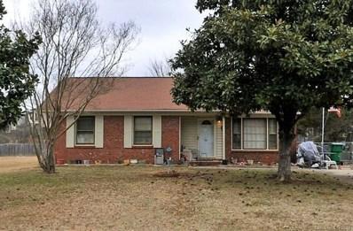 7336 Hooksett Court, Charlotte, NC 28217 - MLS#: 3547896