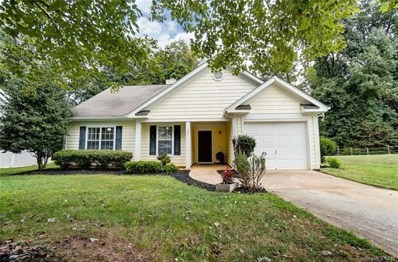 281 Indian Paint Brush Drive, Mooresville, NC 28115 - #: 3547905