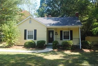4243 Craig Avenue, Charlotte, NC 28211 - MLS#: 3547936