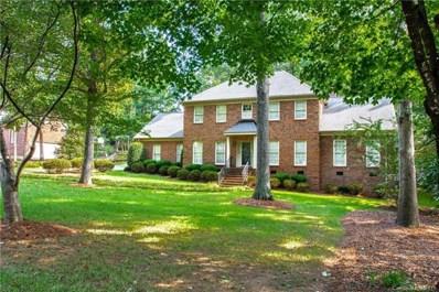 4038 Coleman Drive, Charlotte, NC 28215 - MLS#: 3548090