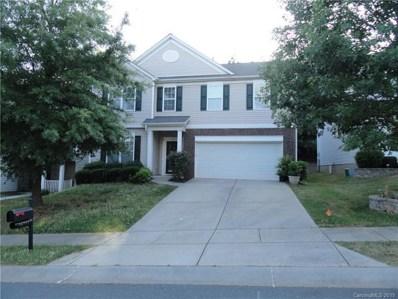 16712 Prairie Falcon Lane, Charlotte, NC 28278 - #: 3548132
