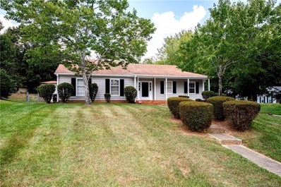 7621 Fire Tree Lane, Charlotte, NC 28227 - MLS#: 3548171