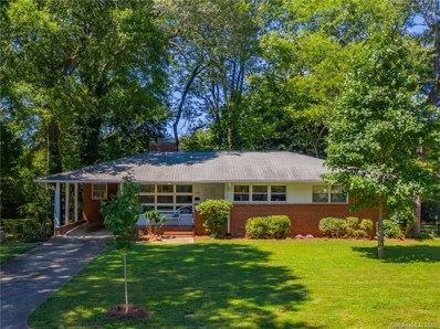 1730 Sterling Road, Charlotte, NC 28209 - #: 3548190
