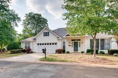 6245 Half Dome Drive, Charlotte, NC 28269 - MLS#: 3548200