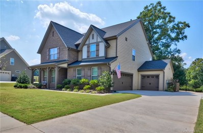 6426 Myston Lane, Huntersville, NC 28078 - MLS#: 3548290