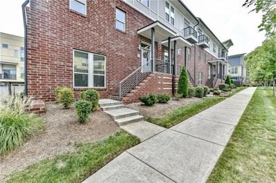 915 Steel House Boulevard, Charlotte, NC 28205 - #: 3548326