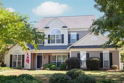 2562 Roswell Court, Concord, NC 28027 - #: 3548375
