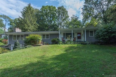 223 Laurel Circle Drive, Black Mountain, NC 28711 - MLS#: 3548504