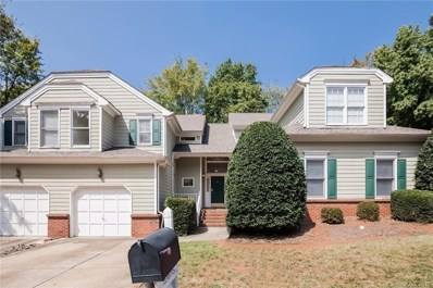 8703 Fox Chase Lane, Charlotte, NC 28269 - MLS#: 3548631