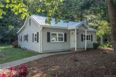 2131 Somerset Drive UNIT 441, Hendersonville, NC 28791 - MLS#: 3548643