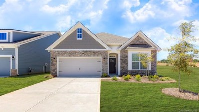 117 Northstone Drive, Mooresville, NC 28115 - #: 3548732
